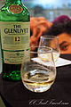 The Glenlivet 12.jpg