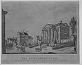 The Government House, New York MET MM4556.jpg