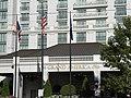 The Grand America Hotel - panoramio.jpg