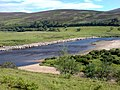 The Helmsdale River - geograph.org.uk - 478724.jpg