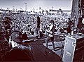 The Higher Warped Tour Miami 2009.jpg