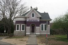 The History Place, Columbia CT.jpg