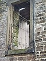 The Holme, Holme Chapel, Window - geograph.org.uk - 770285.jpg