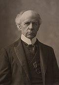 L'Onorevole Sir Wilfrid Laurier Foto C (HS85-10-16873) - media crop.jpg