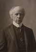 The Honourable Sir Wilfrid Laurier Photo C (HS85-10-16873) - medium crop.jpg