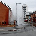 The Hulme Fountain^^^ - geograph.org.uk - 328962.jpg