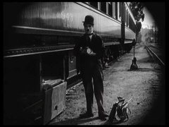 Plik:The Idle Class (1921).webm