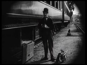 Fitxer:The Idle Class (1921).webm
