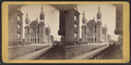 The Jewish Synagogoue, Fifth Avnue and 43rd St, from Robert N. Dennis collection of stereoscopic views 2.png