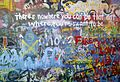 The John Lennon Wall - Prague.jpg