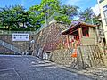 The Kannon Universal Temple Fukusai-ji entrance - panoramio.jpg