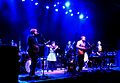 The Last Bison - The Westcott Theater, Syracuse, NY - 2015-02-05 21.05.12 (by cp thornton).jpg