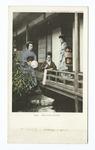 The Love Letter, Japanese (NYPL b12647398-63148).tiff