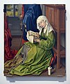 The Magdalen Reading Rogier van der Weiden.jpg