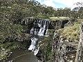 The Majestic Ebor Falls.jpg