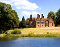 The Manor House, Stoke Poges, Buckinghamshire.png