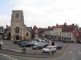 The Market Square, Malton, North Yorkshire (2008).jpg