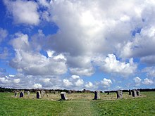 The Merry Maidens Penwith.jpg