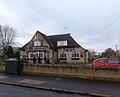 The Mexborough Arms, Main Street, Thorner (7th December 2013).jpg