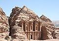 The Monastery, Petra, Jordan5.jpg