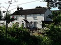 The New Inn at Rockland St. Mary - geograph.org.uk - 453871.jpg
