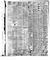 The New Orleans Bee 1837 February 0055.pdf