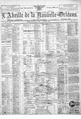 The New Orleans Bee 1907 November 0025.pdf