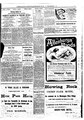 The New Orleans Bee 1911 September 0102.pdf