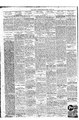 The New Orleans Bee 1914 July 0045.pdf