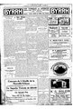 The New Orleans Bee 1915 December 0012.pdf