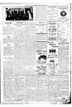 The New Orleans Bee 1915 December 0059.pdf