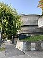 The One building, Zurich ( Ank Kumar) 12.jpg