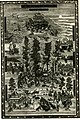 The Open court (1887) (14781907741).jpg