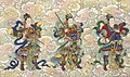 The Ordination of Empress Zhang (detail of the Liuding Shennü) 1.jpg