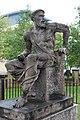 The Philosopher by Keith Godwin, Harlow, Essex.jpg