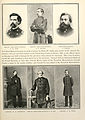 The Photographic History of The Civil War Volume 07 Page 053.jpg