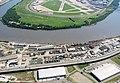 The Port of Kansas City.jpg