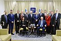 The President, Reuven Rivlin, met with the heads of Israel's missions in North America (1896).jpg