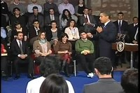 File:The President Talks with Students in Turkey.webm