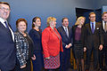 The Prime Ministers of the Nordic Council in October 2014 - 04.jpg