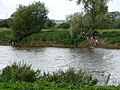 The River Severn at Deerhurst - geograph.org.uk - 1729914.jpg