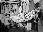 The Royal Navy during the Second World War A11482.jpg