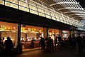 The Shoppes at Marina Bay Sands, Singapore - 20110226-03.jpg