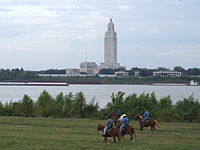 The State Capitol from Port Allen, LA.jpg