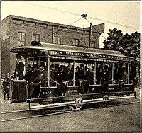 The Street railway journal (1904) (14575272097).jpg