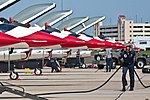 The Thunderbirds arrive in Atlantic City 140811-Z-NI803-273.jpg