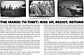 The Tibetan Exiles March to Tibet ~ Rise Up, Resist, Return 流亡圖博人行進西藏 - 圖博 ~ 奮起, 對抗, 返鄉.jpg