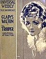 The Trouper (1922) - 1.jpg