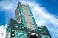 The Tungtex Sky Tower.jpg