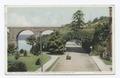 The Tunnel, River Drive, Fairmount Park, Philadelphia, Pa (NYPL b12647398-74132).tiff